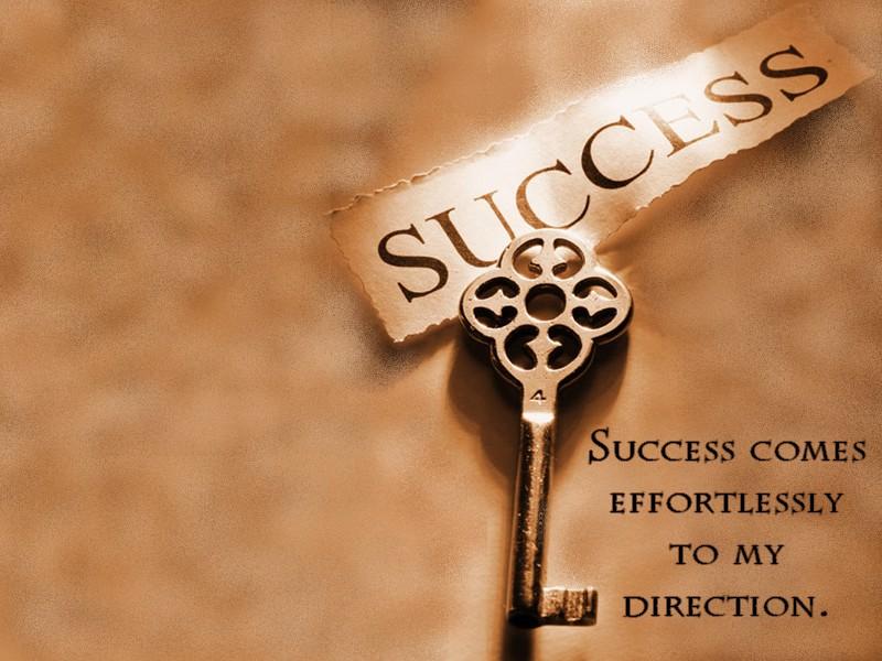 Faktor yang berperan menentukan keberhasilan seseorang menjadi pengusaha sukses: inovasi, keuangan, perencanaan, adaptasi.