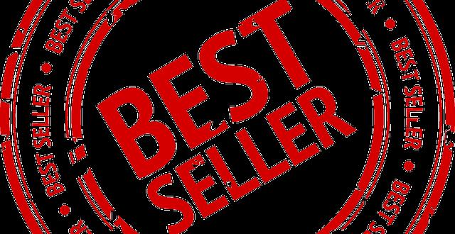 Produk yang Laris Terjual di Toko Online