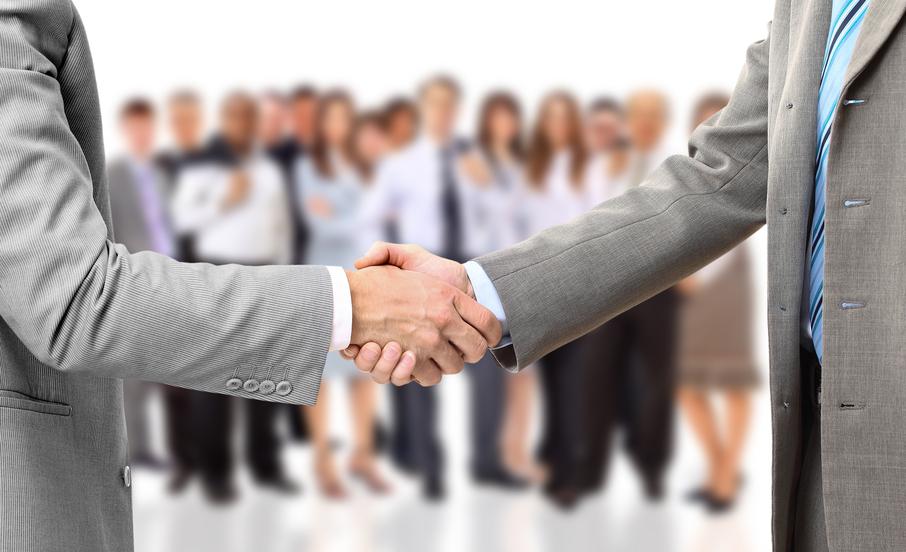 Kunci Sukses Bisnis Online adalah Kepercayaan Pelanggan
