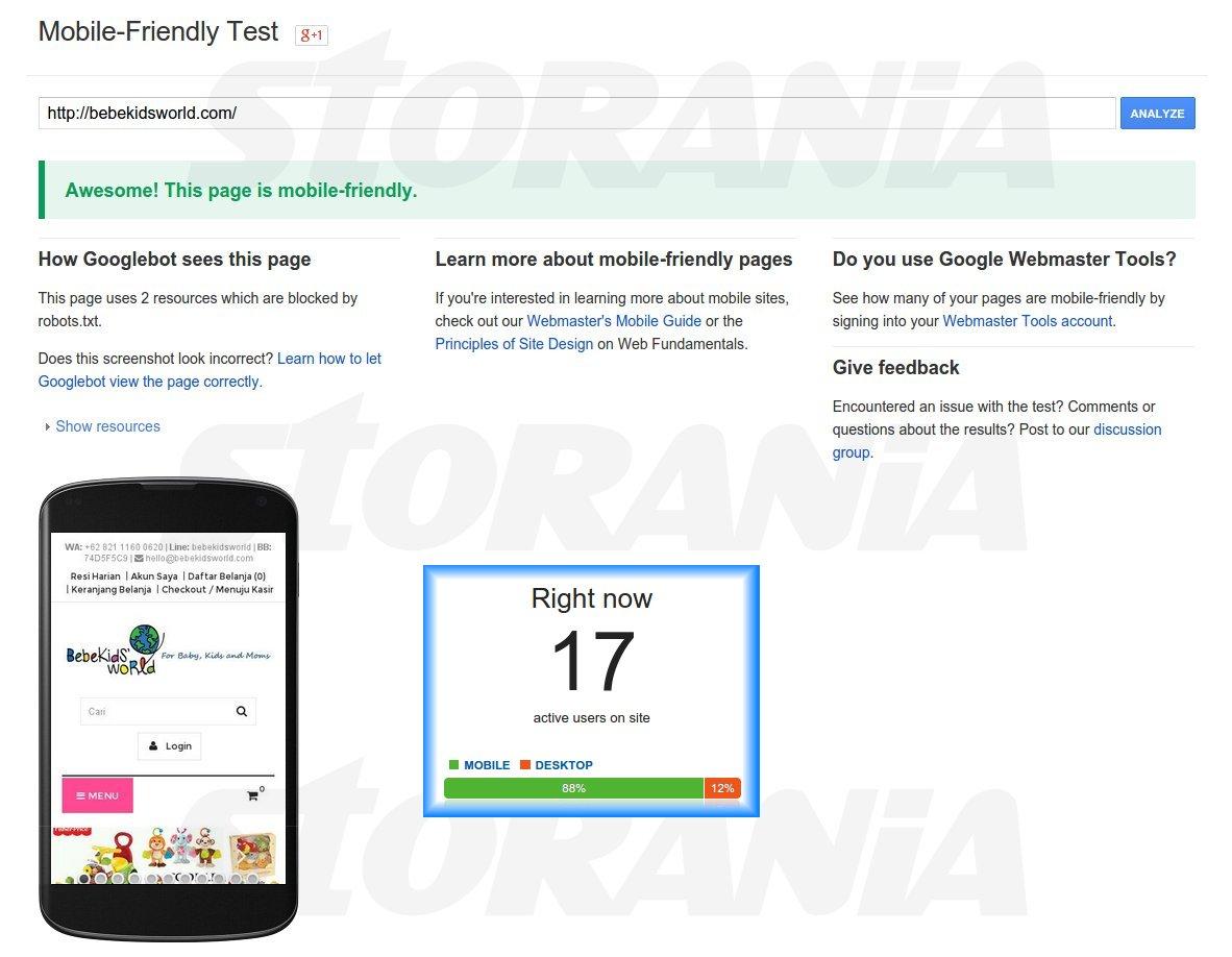 design-mobile-friendly