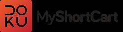 DOKU MyShortCart