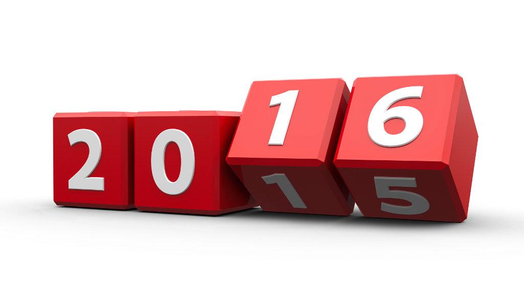 Pengumuman Libur Akhir Tahun 2015