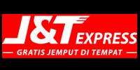JT Ekspress