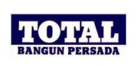 TOTAL BANGUN PERSADA