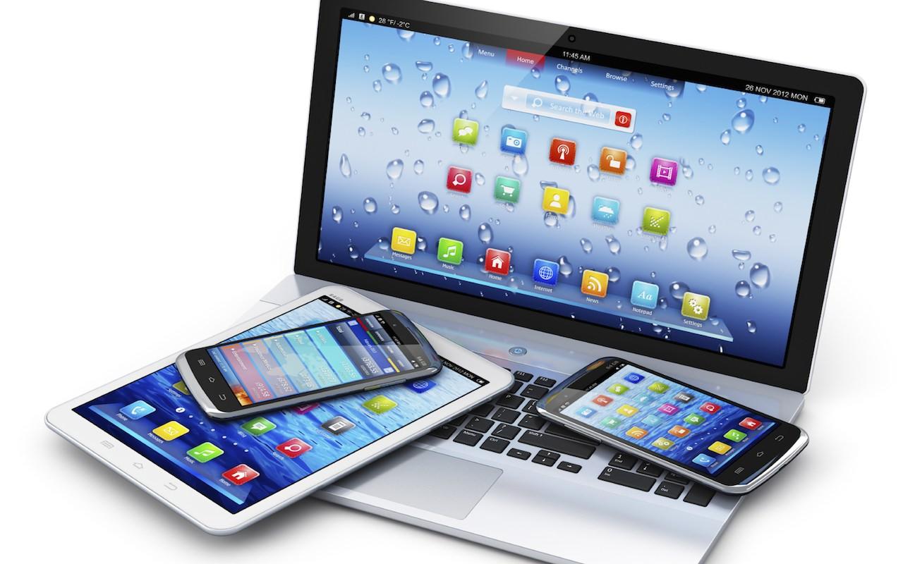 Jual Apa Yang Laku Juga Laris di Kategori Produk Elektronik