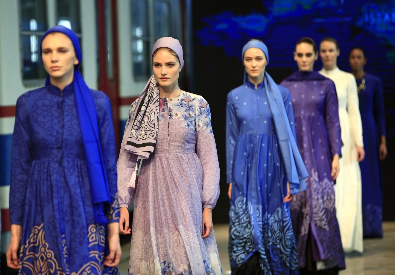 Jual Apa Yang Laku di Produk Fashion Wanita, Pria dan Anak