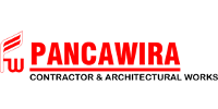 PT. Pancawira Bangun Persada