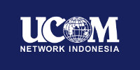 PT. Universal Network Indonesia