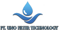 PT Uno Filter Technology