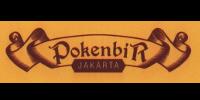 POKENBIR