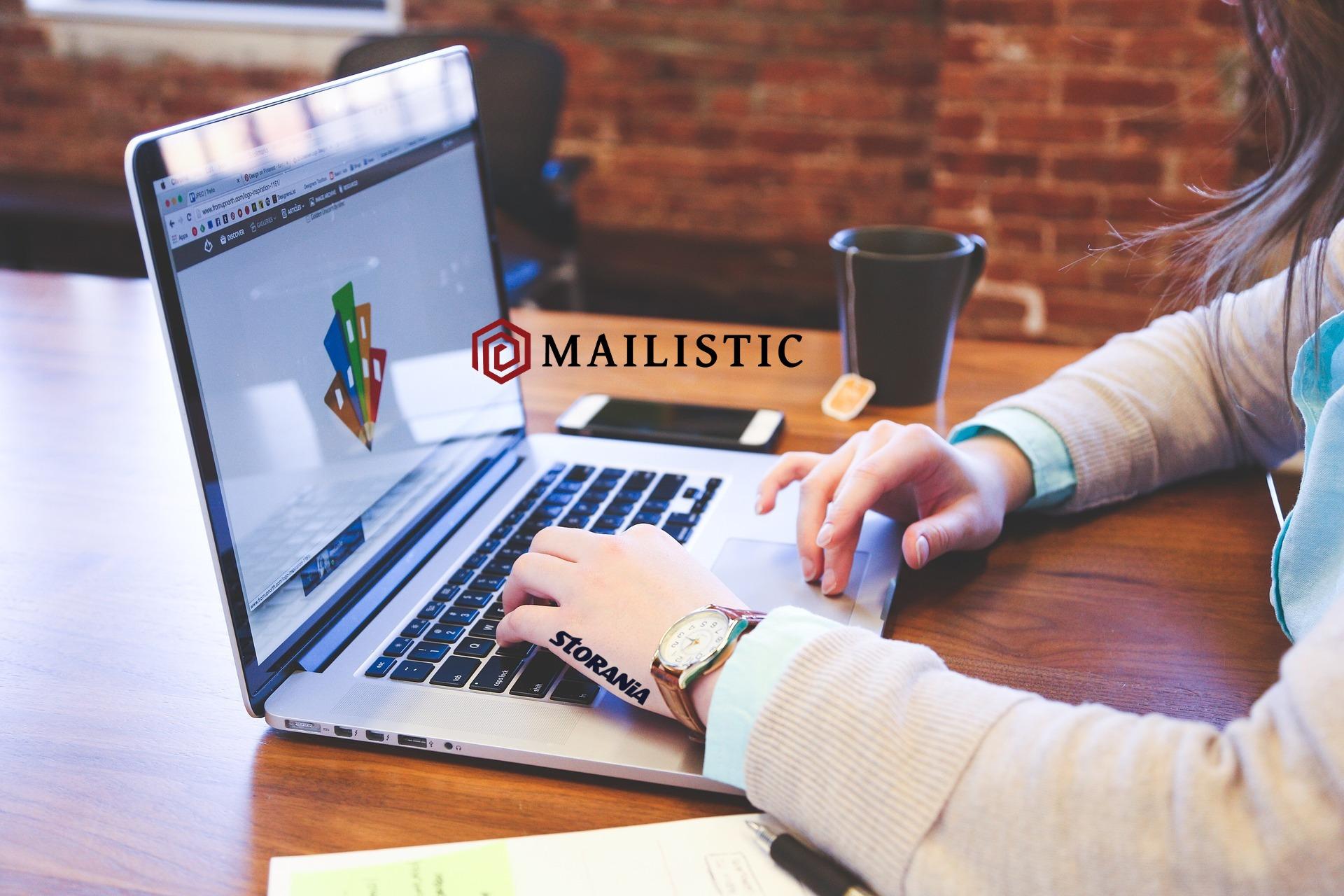 Apa Arti Email Marketing? Ini Arti dan Definisi Pemasaran Email Marketing