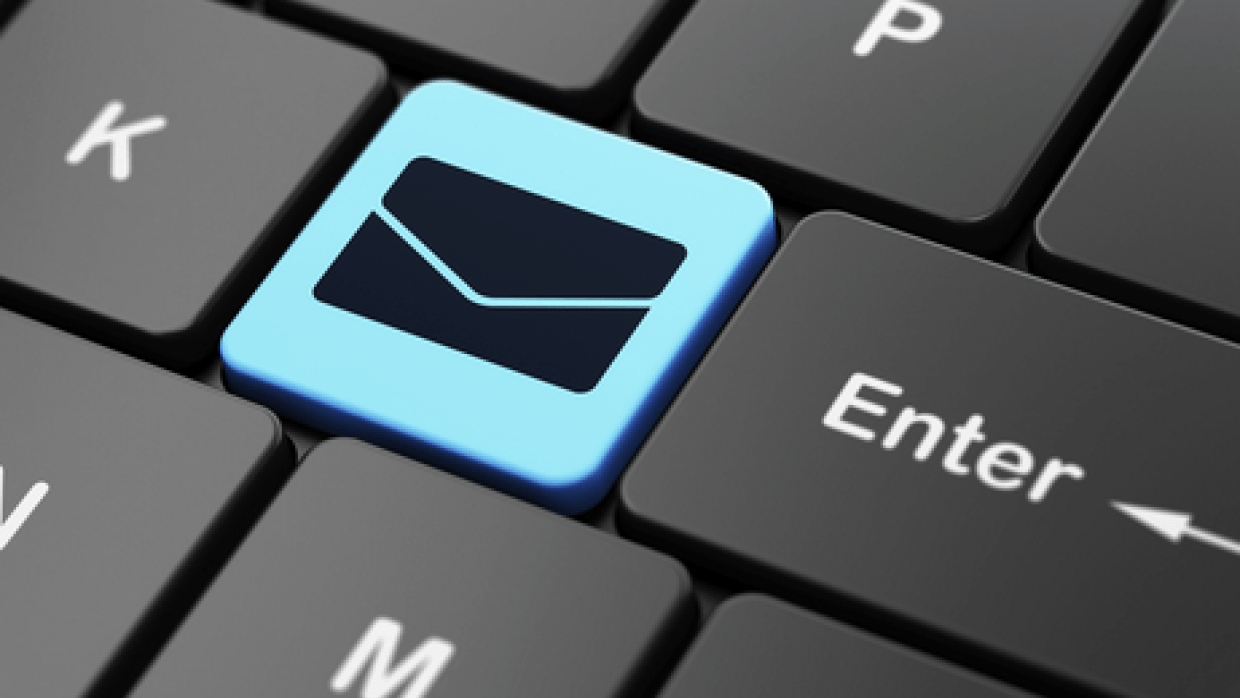 Sejarah Email Marketing di Dunia