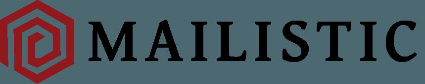 MAILISTIC, PLATFORM Email Marketing di Indonesia