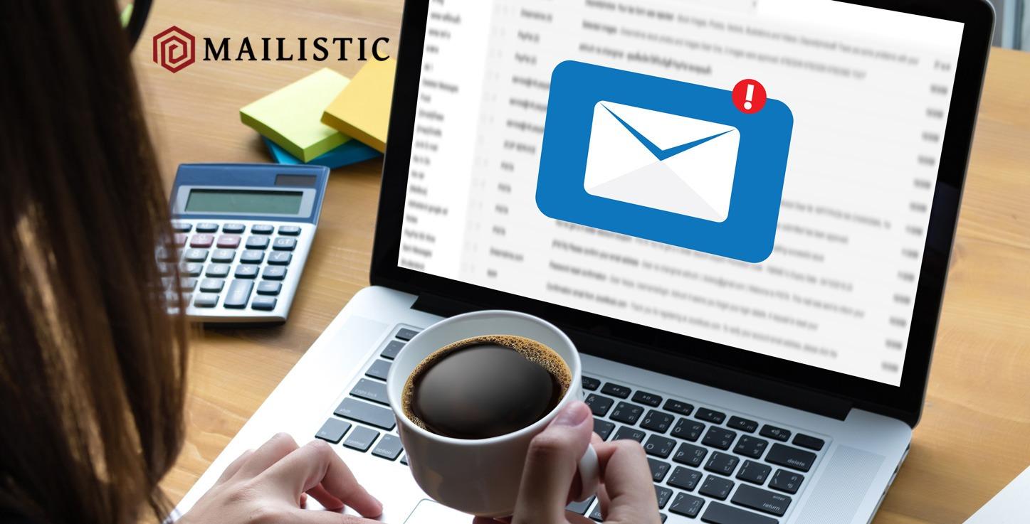 Sukses Email Marketing di Indonesia
