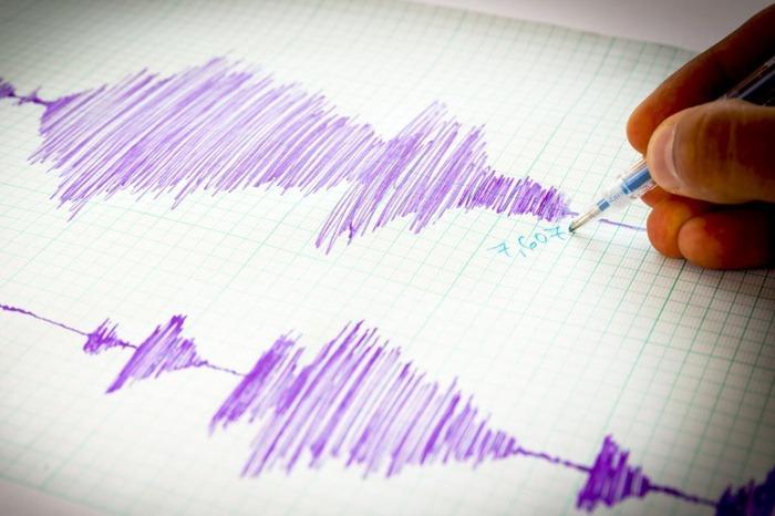 Pada 2 Agustus 2019, gempa bumi yang mengguncang wilayah Banten beberapa waktu lalu, juga dipastikan tidak berdampak pada aktivitas Data Center dimana server Storania beroperasi, karena struktur dan pondasi bangunan yang semenjak awal diperuntukkan tahan terhadap gempa.