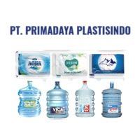 PT. Primadaya Plastisindo