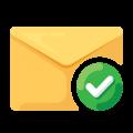 mail-ok